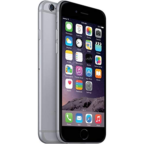 iphone 6 space gray 32 - 9