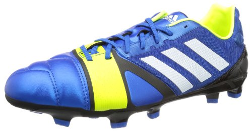 adidas adidas adidas Nitrocharge 2.0 TRX FG Mens Soccer Boots - Cleats 96e6be