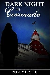 Intrigue in Coronado