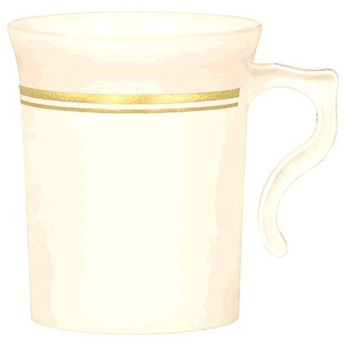 kids hot beverage cup - 6
