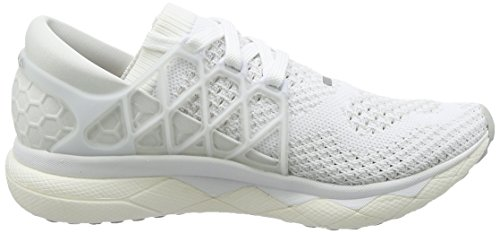 Floatride Women Ultraknit Women Ultraknit Reebok Reebok Run Floatride Run EXwXS