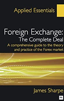 Forex theory and practice
