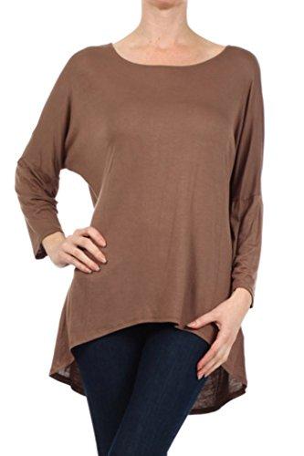 3xl in dress shirt size - 2