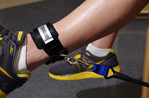 Medicordz Ankle Strap