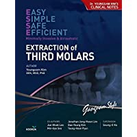 Extraction of Third Molars : Easy Simple Safe Efficient Minimally Invasive & Atraumatic