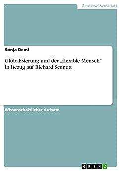 pdf taschenbuch zum abstecken von kreisbogen mit und ohne übergangsbogen für teilung des