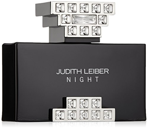 JUDITH LEIBER Night Eau-de-Parfum Spray, 1.3 fl. oz. ()
