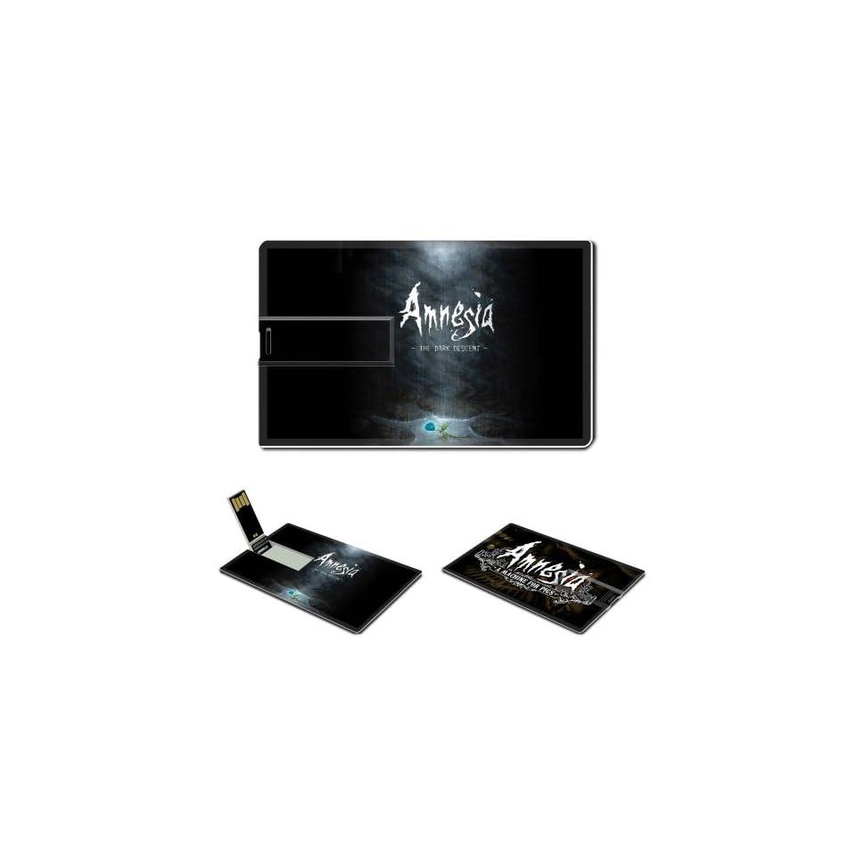 Aikatsu Anime Comic Game ACG USB flash drive 16 GB credit card size