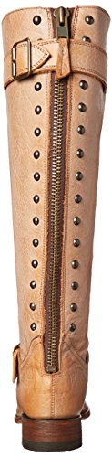 Johnny Ringo Womens Tammy Riding Boot Cognac JPAqeL