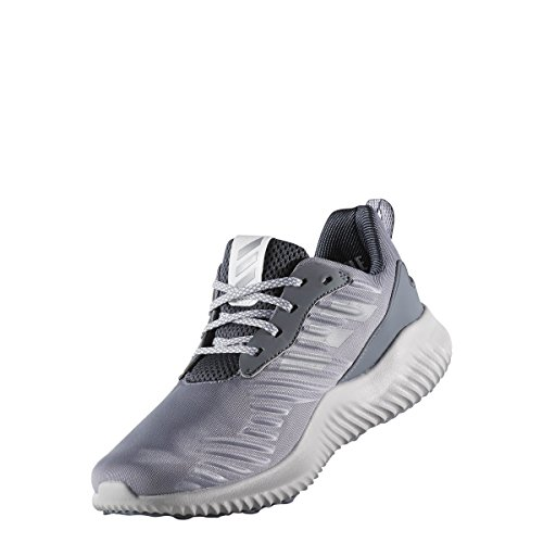 Mens Alphabounce Bw0693 Grey Rc Adidas M Zd5nqO0w