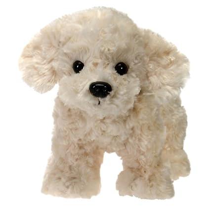 Amazon Com 9 5 Yellow Labrador Retriever Lab Pet Dog Plush Stuffed
