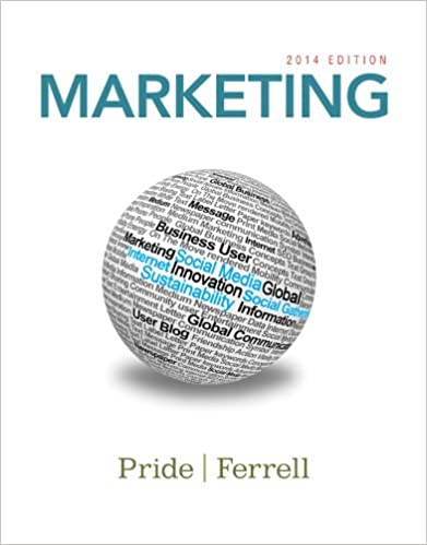 Amazon marketing 2014 ebook william m pride ferrell marketing 2014 17th edition kindle edition fandeluxe Image collections