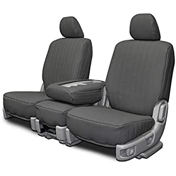 Amazon Com Custom Seat Covers For Acura Mdx Front Low