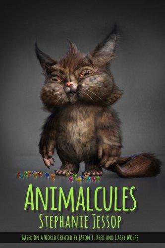 Animalcules
