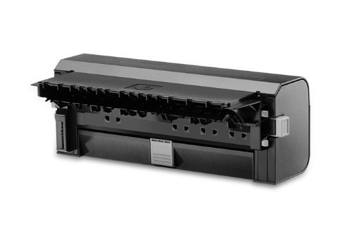 Epson Auto Duplexer EPADU1 for Automatic Two-Sided Printing by Epson