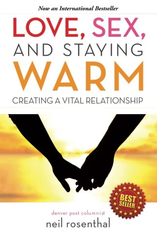Love, Sex and Staying Warm: Crea...