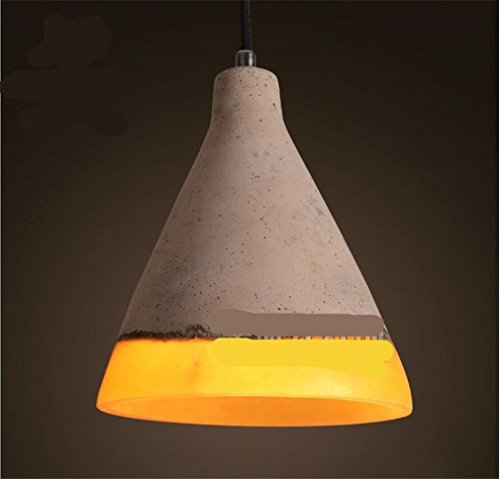 Lights & Lighting Ceiling Lights & Fans Generous Modern Bried Dia 20cm Amber Glass Ball Pendant Light Fixture Fashion Diy Home Deco Living Room Crystal E14 Led Bulb Pendant Lamp Bracing Up The Whole System And Strengthening It
