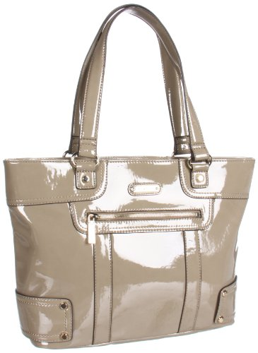 Anne Klein Rich and Famous Tote