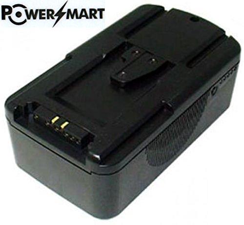 PowerSmart® 14.4V 4600mAh Li-ion Battery for Battery for SONY P-L80S, BP-L90, BP-L90A, DSR-1, DSR-250,