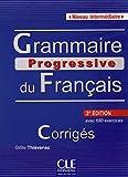 ISBN 2090381175