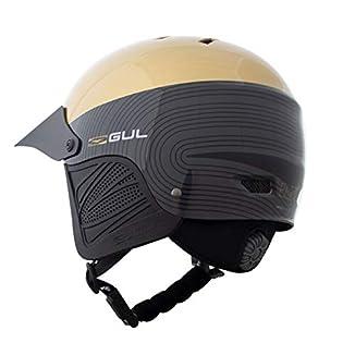 Gul Elite Watersports casco 1