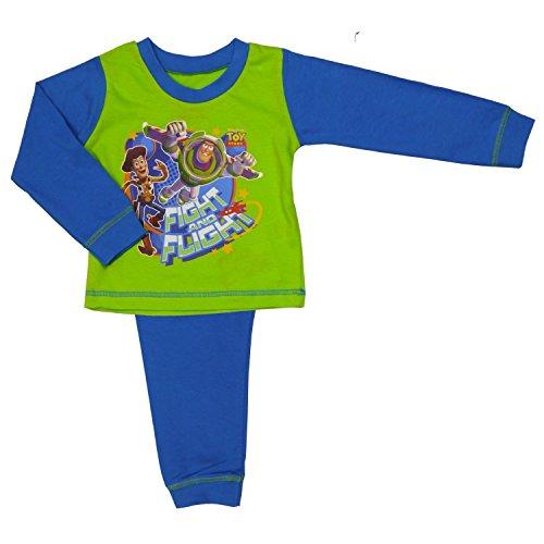 toy-story-fight-and-flight-infant-boys-pyjama-set-18-24-months-92-cms