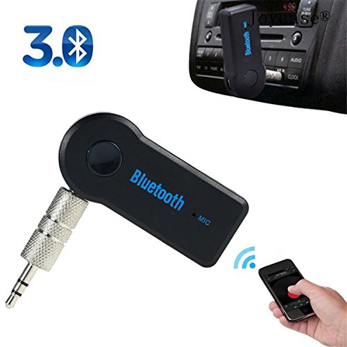 bluetooth aux cord - 1