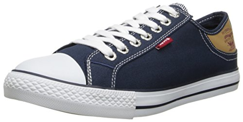Levis Stan Buck Fashion Sneaker