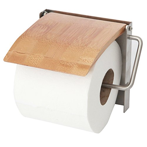 toilet paper cheap price Price - apply brand scott 1000 1 ply toilet paper scott 1000 bathroom tissue about toilet paper bathroom tissues offer comfort.