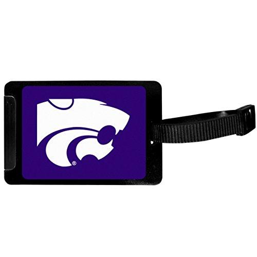 Siskiyou NCAA Kansas State Wildcats Luggage - University State Gifts Kansas