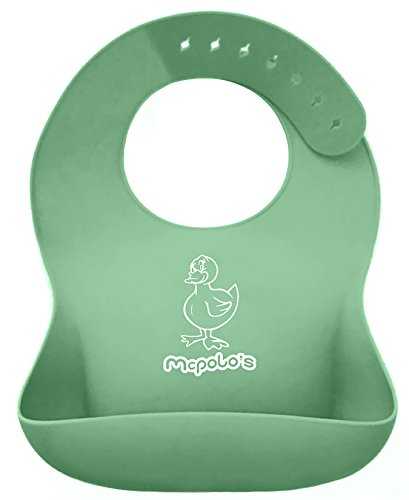 mcpolos-cutest-baby-duck-ibib-natuzzi-the-iphone-in-silicone-baby-bib-world-from-u-essae-fitting-mor