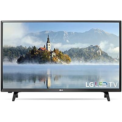 lg-electronics-32lj500b-32-inch-720p