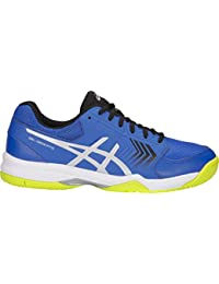 Mens Gel-Dedicate 5 Tennis Shoe