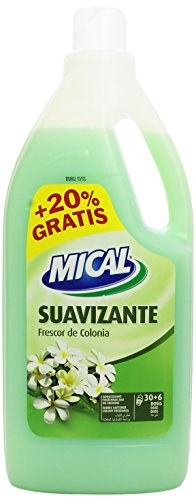 Mical-Suavizante-Frescor-de-colonia-3000-ml