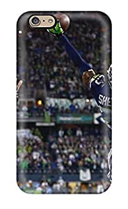Andrew Cardin's Shop 9340877K428759515 seattleeahawks NFL Sports & Colleges newest iPhone 6 cases