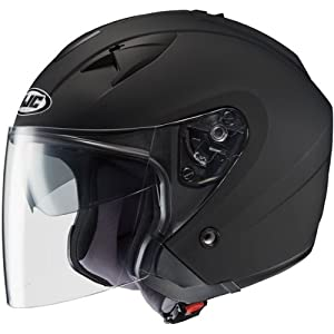 HJC Helmets IS-33 Helmet