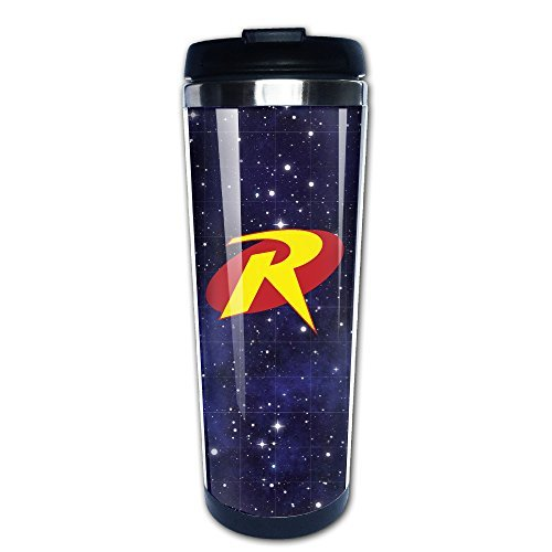 iayayo-custom-robin-symbol-stainless-steel-mug-coffee-vacuum-flask