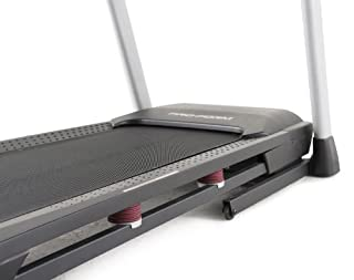 Proform-505-CST-Treadmill-Review