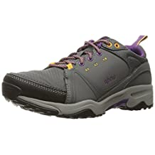 Ahnu Women's Alamere Low Hiking Shoe