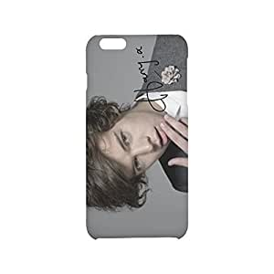 Custom One Direction Harry Styles iPhone 6 4.7 WANGJING JINDA