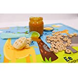 Neat Solutions Table Topper Disposable Stick-on