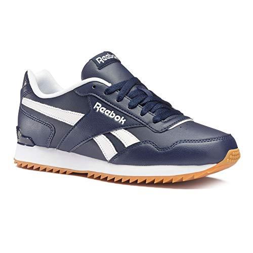Sneaker Reebok Sneaker Uomo Uomo Reebok Reebok Reebok Blu Uomo Blu Sneaker Sneaker Blu 1xZvwnYq