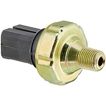 Tru-Tech PS221T Oil Pressure Switch