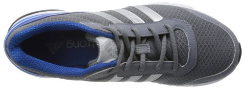 Adidas , Chaussures de running pour homme