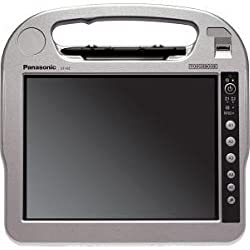 Panasonic Toughbook Tablet PC - 10.1