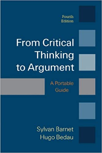 Amazon com  Critical Thinking Activities in Pattterns  Imagery     Amazon com