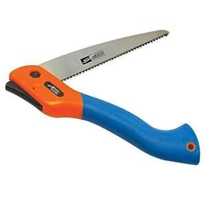 Pike & Co. Tri-Cut Folding Saw - 240mm