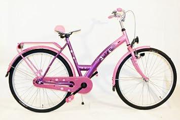 citybike pink