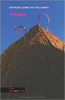 Poemas Poesia Spanish Edition Poesia Linkgua