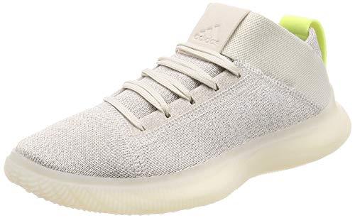 Zapatillas blapur 000 Trainer De Adidas ftwbla Pureboost Deporte Mujer  Multicolor Para W amalre x7zzgwqtU b4b8618499ee